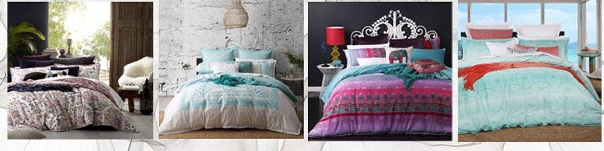 Bed Sheet Suppliers in Abu Dhabi