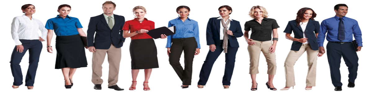 Corporate Uniforms Suppliers in Abu Dhabi